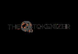 Tokenizer