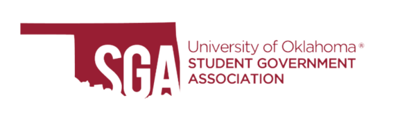 OU Student Government Association