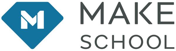 MAKE School