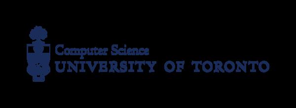UofT Department of Computer Science