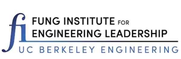 Fung Institute for Engineering Leadership