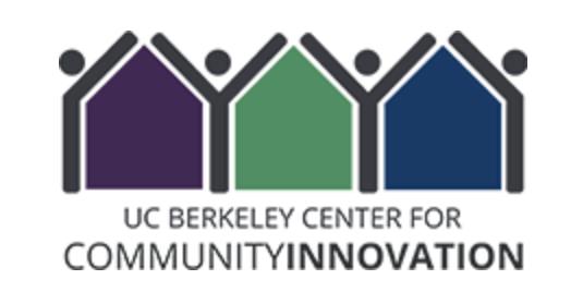 UC Berkeley Center for Community Innovation