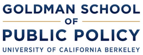 Goldman School of Public Policy