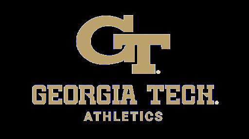 GT Athletics