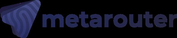 MetaRouter