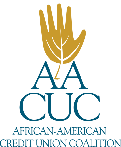 African American Credit Union Coalition