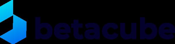 BetaCube