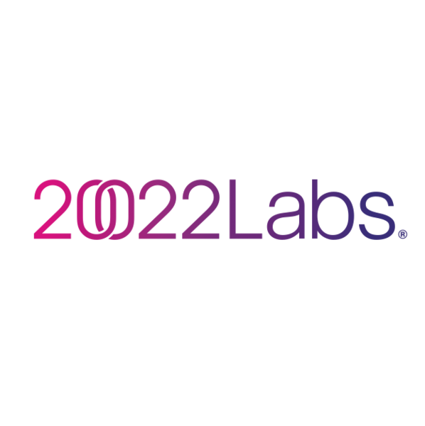 20022 Labs