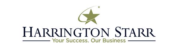 Harrington Starr