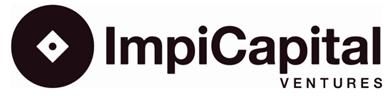 ImpiCapital Ventures