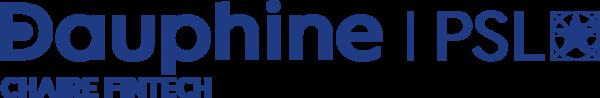 Dauphine Fintech Chair