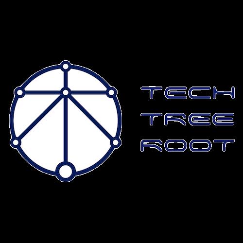 Tech Tree Root