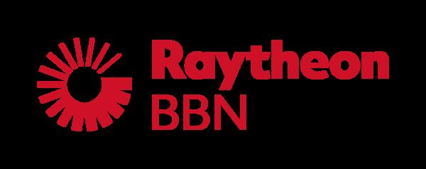Raytheon BBN