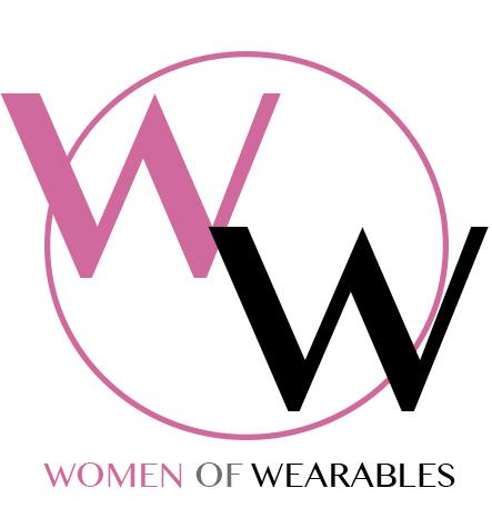 Women of Wearable