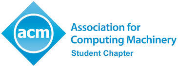 ACM WSU Student Chapter
