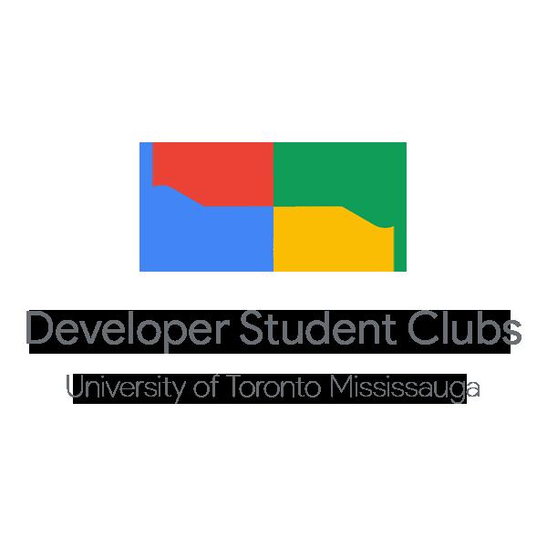 Developer Student Club