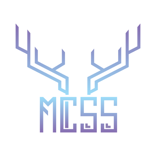 Mathematical and Computational Sciences Society