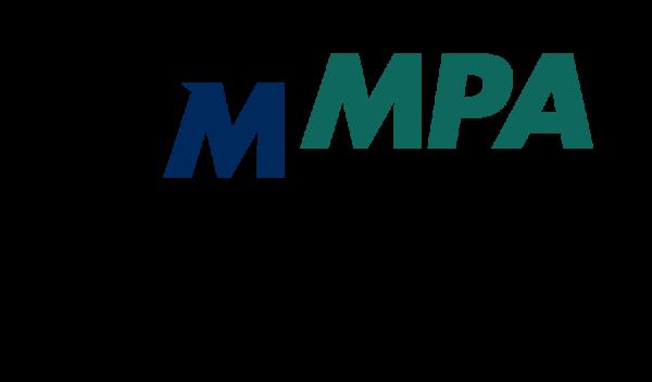 MMPA Program