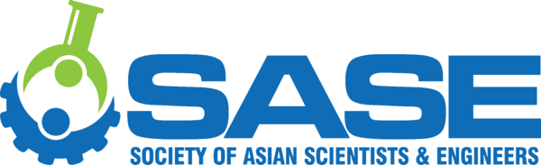 Society of Asian Scientists and Engineers