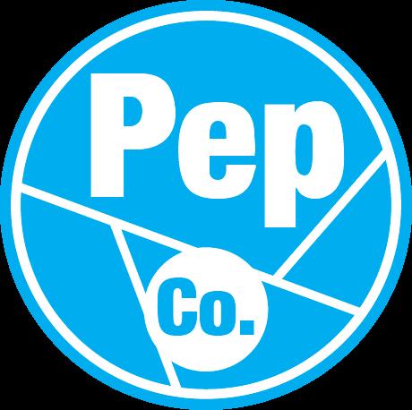 PepCorp.