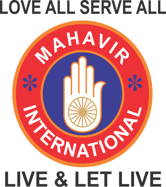 Mahavir International