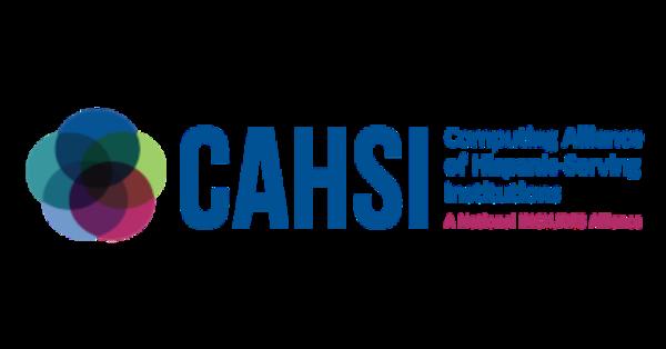 CAHSI