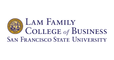 Lam Family College of Business SFSU