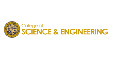College of Science and Engineering