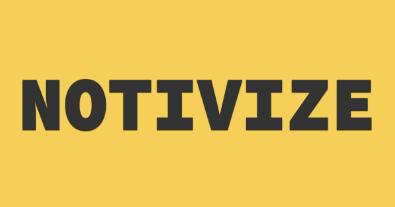 Notivize