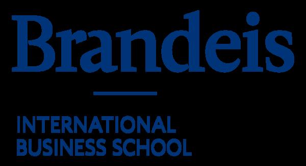 Brandeis International Business School