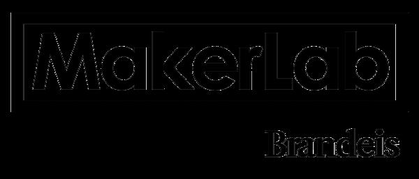 Brandeis MakerLab