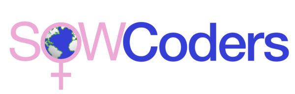 Society of Women Coders