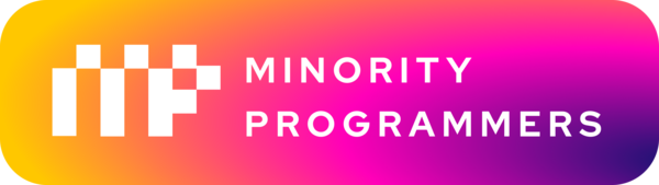 Minority Programmers Association