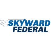 Skyward Federal