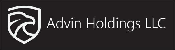 Advin Servers
