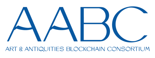 Art and Antiquities Blockchain Consortium