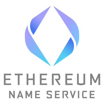 Ethereum Name Services