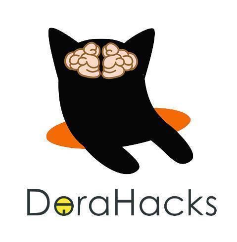 DoraHacks