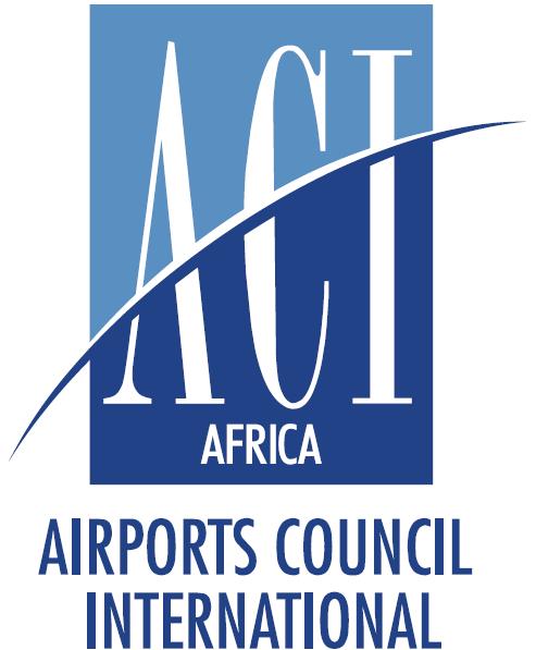 ACI Africa