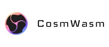 CosmWasm