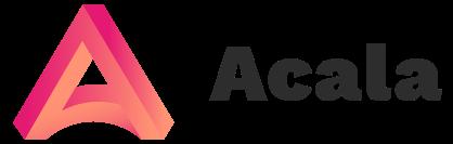 Acala
