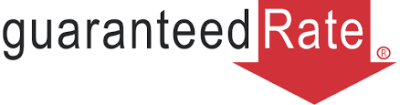 Guaranteed Rate Inc.