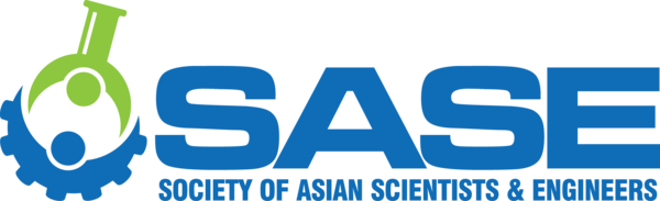 Society of Asian Scientists & Engineers (SASE)