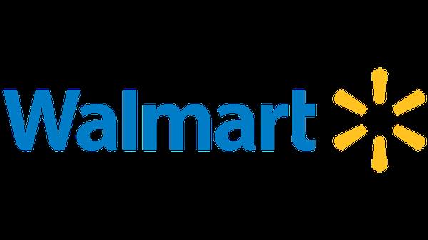 Walmart and The Walmart Foundation