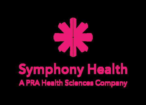 Symphony Health