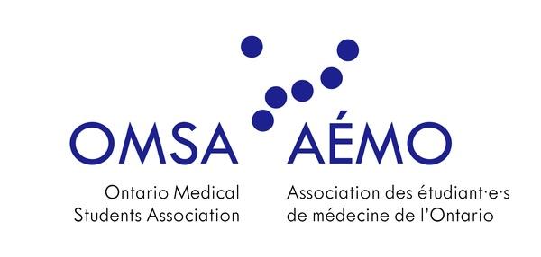 Ontario Medical Student Association