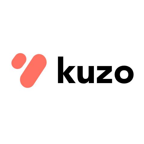 KuzoClass