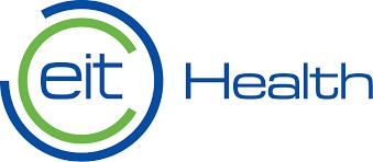 EIT Health Alumni Network