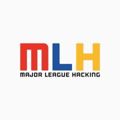 Major League Hacking (MLH)