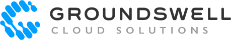 Groundswell Cloud Solutions Inc.